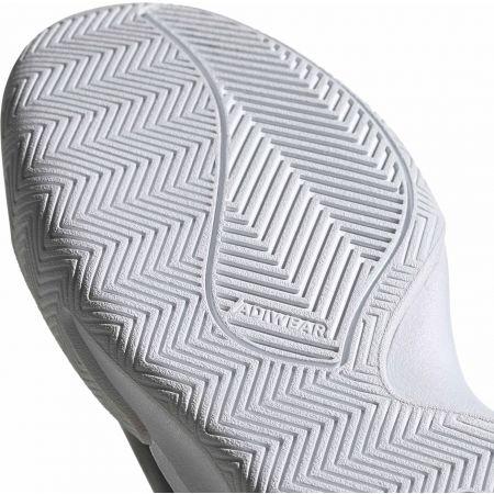 Pánská basketbalová obuv - adidas OWNTHEGAME - 9
