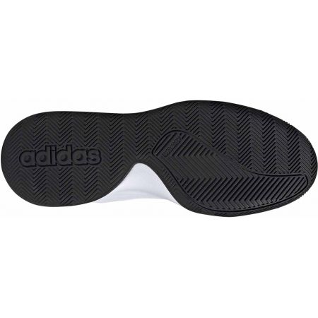 Pánská basketbalová obuv - adidas OWNTHEGAME - 5