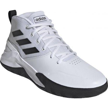 adidas OWNTHEGAME | sportisimo.hu