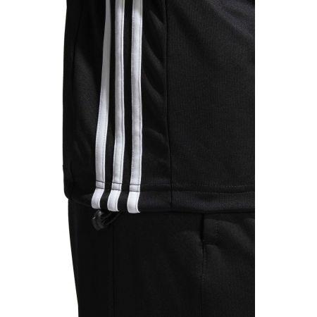 Pánska futbalová mikina - adidas REGI18 TR TOP - 10