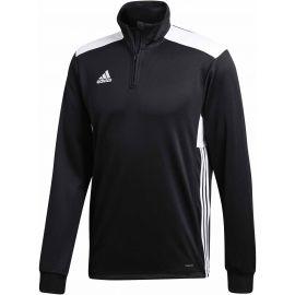 adidas REGI18 TR TOP - Bluza piłkarska męska
