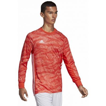 Вратарска фланелка за мъже - adidas ADIPRO 19 GK L - 6