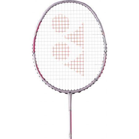 Badmintonová raketa - Yonex Duora 6 - 2