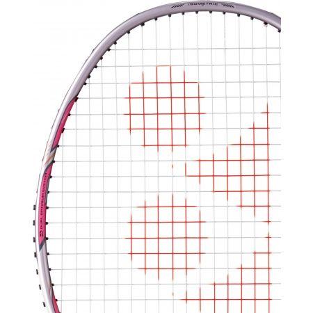 Badmintonová raketa - Yonex Duora 6 - 3