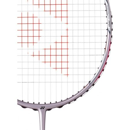 Badmintonová raketa - Yonex Duora 6 - 4