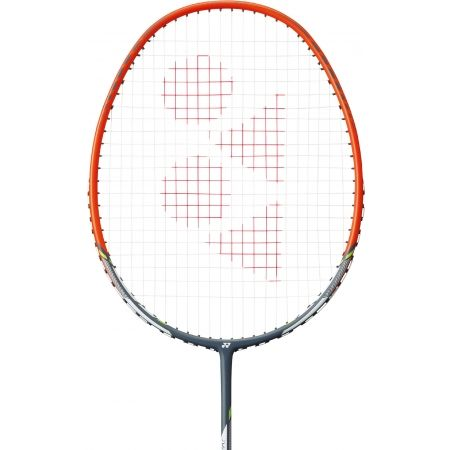 Badmintonová raketa - Yonex NR DYNAMIC SWIFT - 2