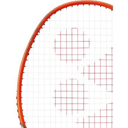 Badmintonová raketa - Yonex NR DYNAMIC SWIFT - 3