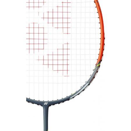 Badmintonová raketa - Yonex NR DYNAMIC SWIFT - 4
