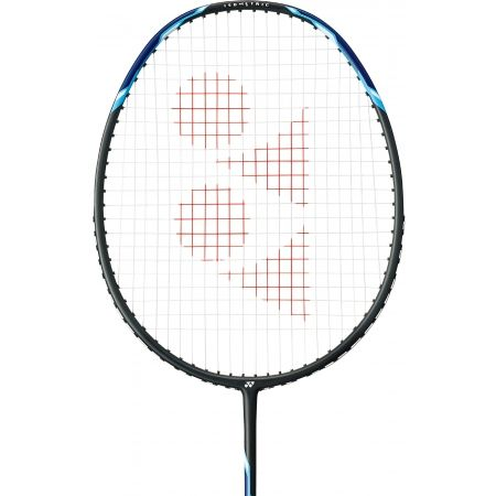 Badmintonová raketa - Yonex VT-Power CRUNCH - 2