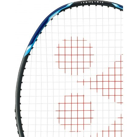 Badmintonová raketa - Yonex VT-Power CRUNCH - 3