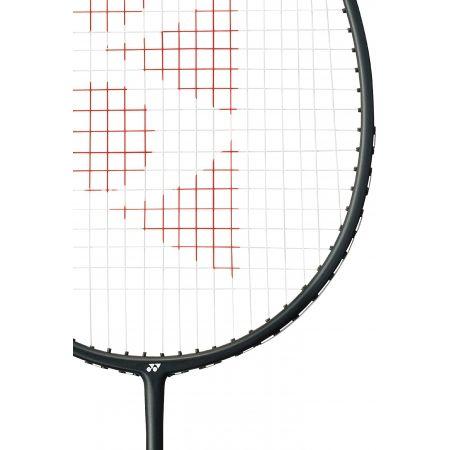 Badmintonová raketa - Yonex VT-Power CRUNCH - 4