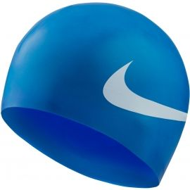 Nike BIG SWOOSH - Swimming cap