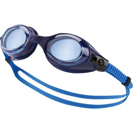 Nike RUPTURE YOUTH - Detské plavecké okuliare