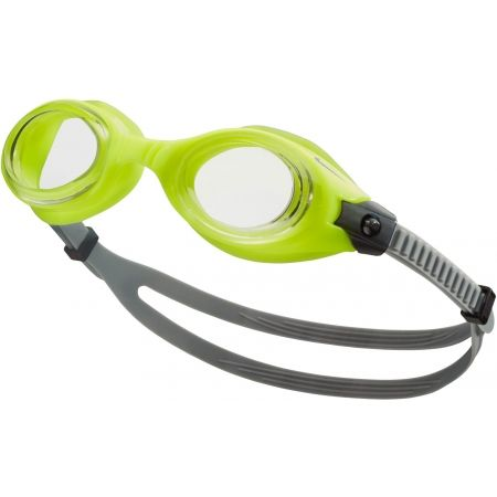 Nike RUPTURE YOUTH - Children's swimming goggles
