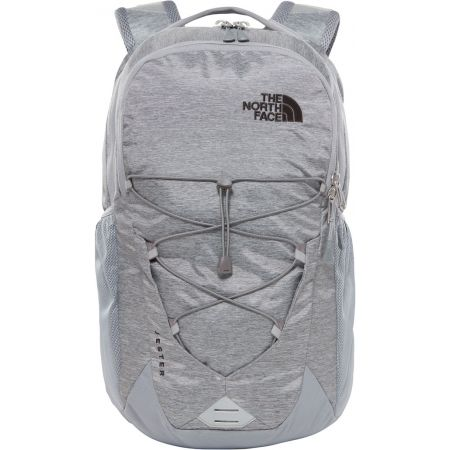 Batoh - The North Face JESTER - 21
