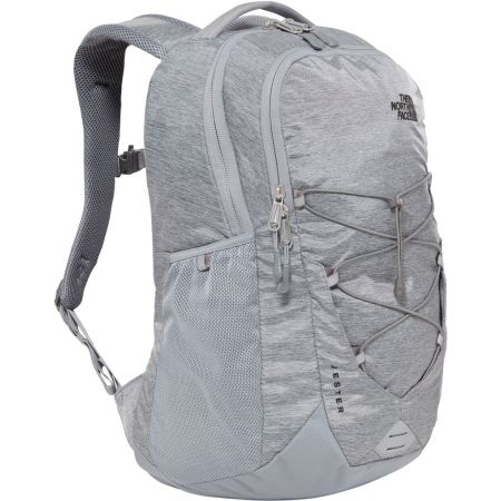 Batoh - The North Face JESTER - 20