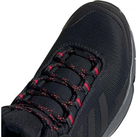 Dámska outdoorová obuv - adidas TERREX EASTRAIL MID GTX W - 7