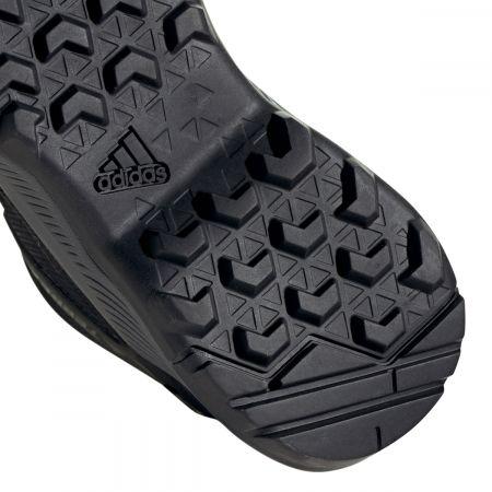 Dámska outdoorová obuv - adidas TERREX EASTRAIL MID GTX W - 9