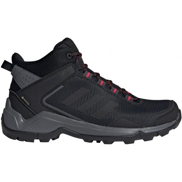 adidas TERREX EASTRAIL MID GTX W - Dámska outdoorová obuv