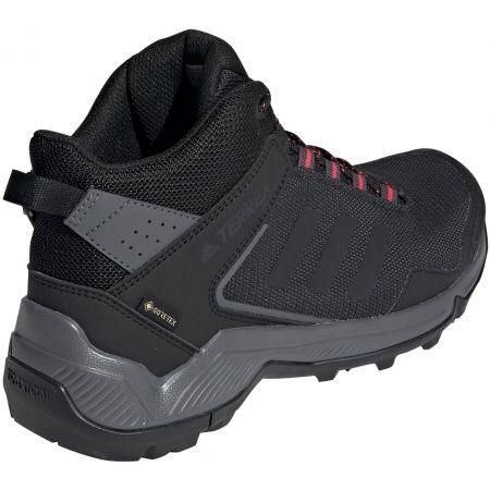 Cipő adidas Terrex Eastrail Mid Gtx W GORE TEX F36761