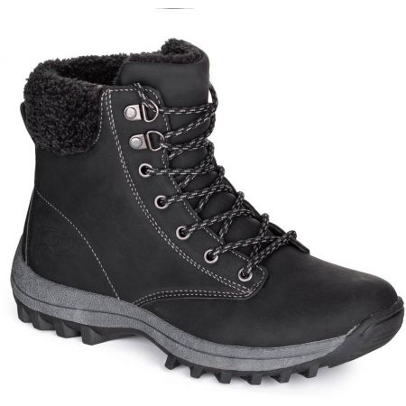 Loap ASALA - Women's leisure shoes
