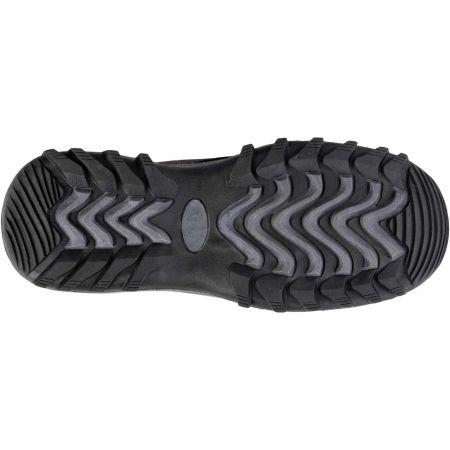 Dámska voľnočasová obuv - Loap ASALA - 2