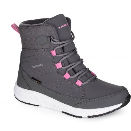 Loap YAREA - Women's winter shoes