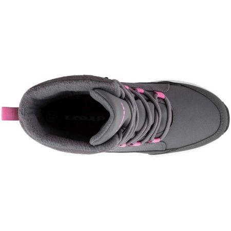 Dámská zimní obuv - Loap YAREA - 2