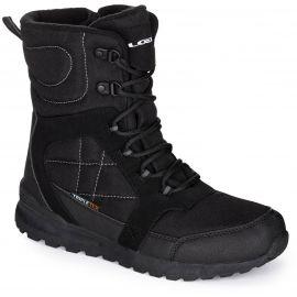 Loap GALIA - Dámska zimná obuv