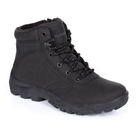 Loap ACTINA J - Kids' winter shoes