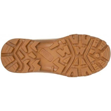Detská zimná obuv - Loap ACTINA J - 3