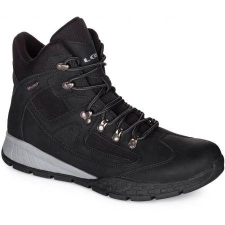 Loap DANY - Pánská zimní obuv
