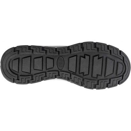 Pánská zimní obuv - Loap DANY - 2