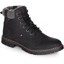 Loap BALERA - Dámska zimná obuv