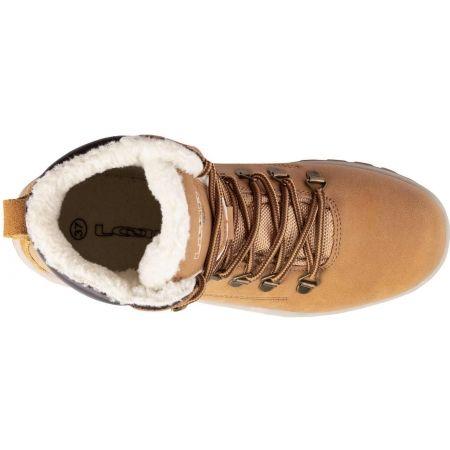Dámská zimní obuv - Loap BALERA - 2