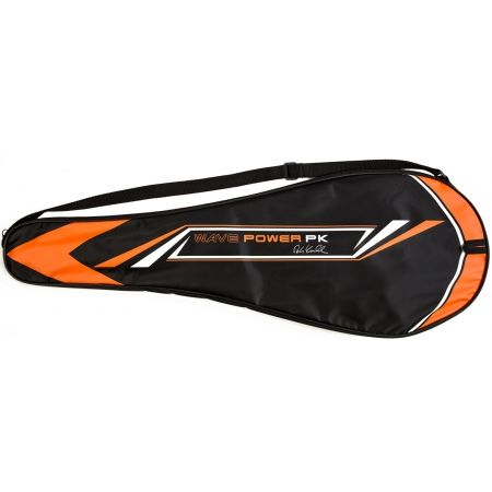 Badmintonová raketa - Victor Wave Petr Koukal - 11