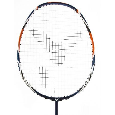Badmintonová raketa - Victor Wave Petr Koukal - 3