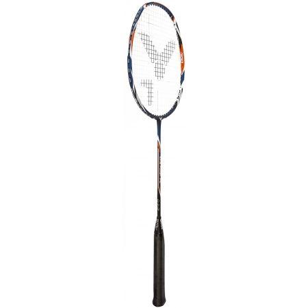 Badmintonová raketa - Victor Wave Petr Koukal - 2