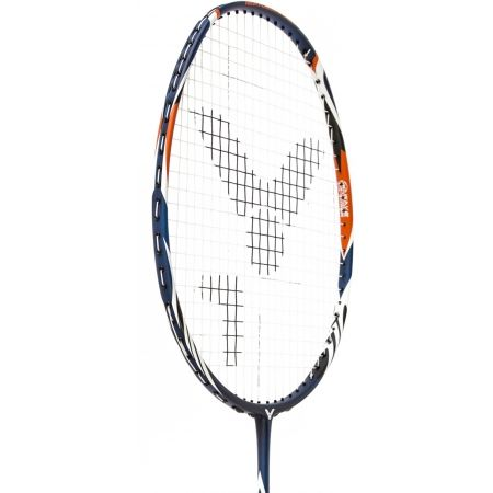 Badmintonová raketa - Victor Wave Petr Koukal - 4