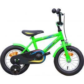 Amulet MINI - Dětské kolo