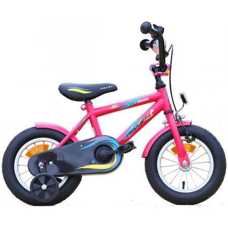 Детско колело - Amulet MINI - 1