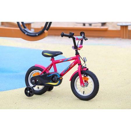 Детско колело - Amulet MINI - 2