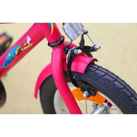 Детско колело - Amulet MINI - 4
