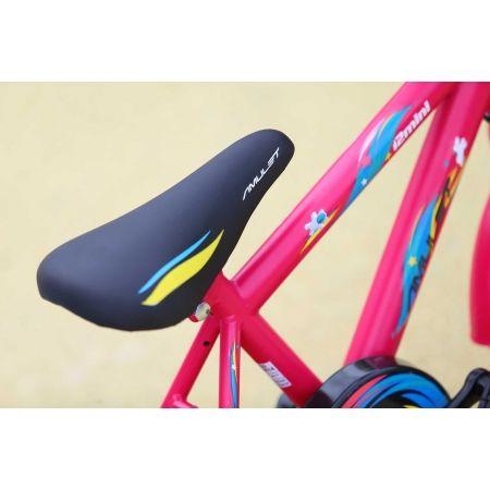 Детско колело - Amulet MINI - 5