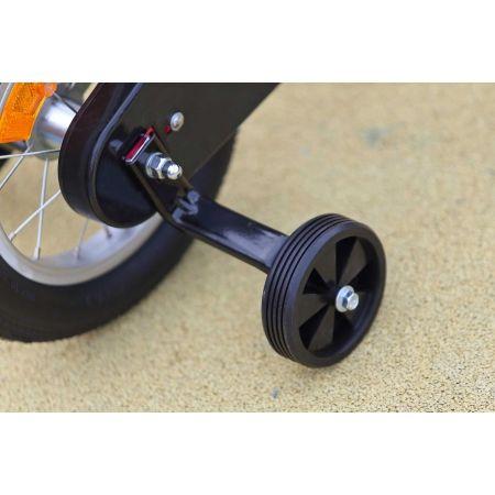 Детско колело - Amulet MINI - 6