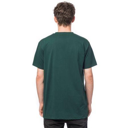 Pánské tričko - Horsefeathers ORIGINAL T-SHIRT - 2
