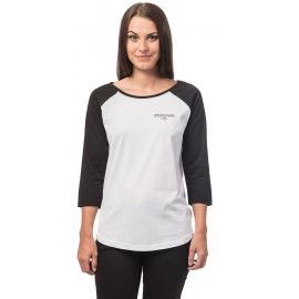 Horsefeathers DELILAH TOP - Women's T-shirt