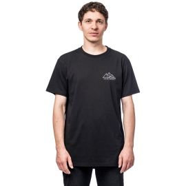 Horsefeathers PEAKS SS T-SHIRT - Мъжка тениска