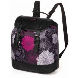 Loap ASANA - Mestský batoh