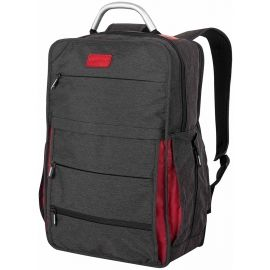 Loap NETWORK - City backpack